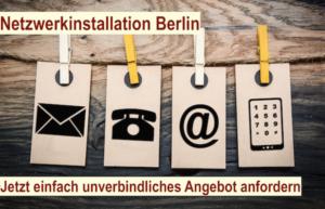 IT Service Lankwitz Berlin