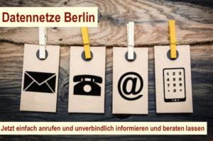 Netzwerktechnik Lankwitz Berlin